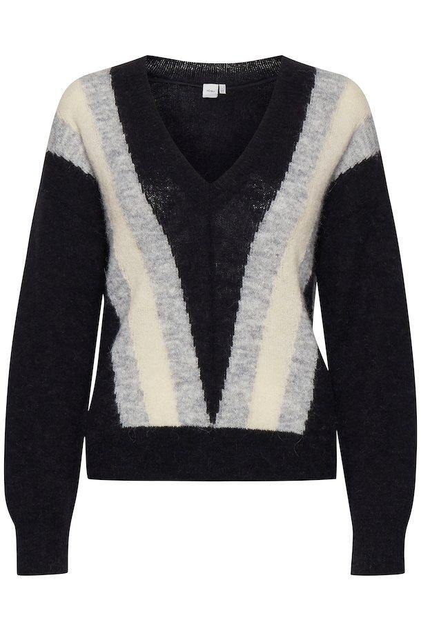ichi estelle jumper - JAVELIN