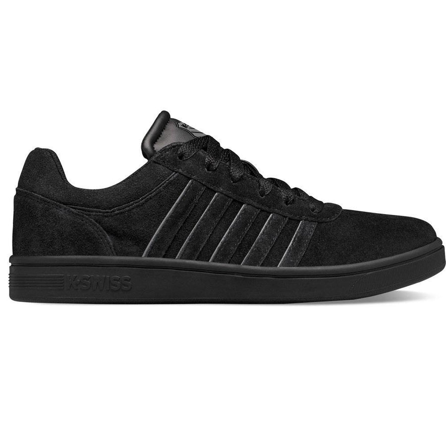 k-swiss court cheswick sp sde trainers