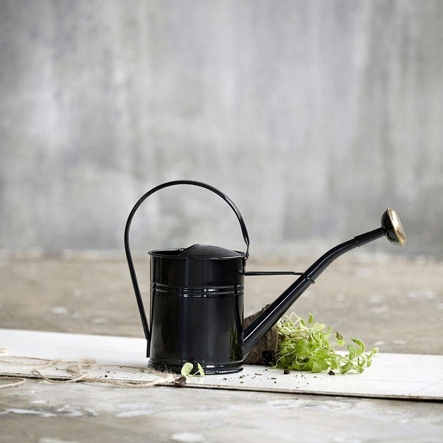 house doctor watering can - JAVELIN