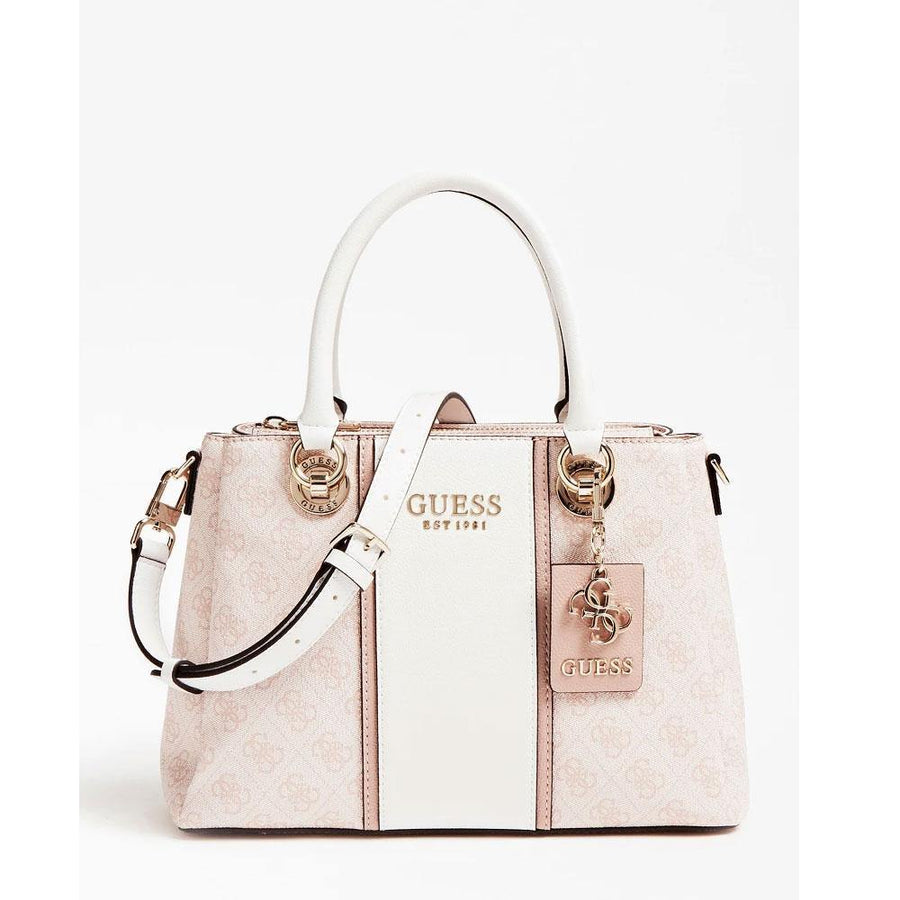 guess cathleen satchel