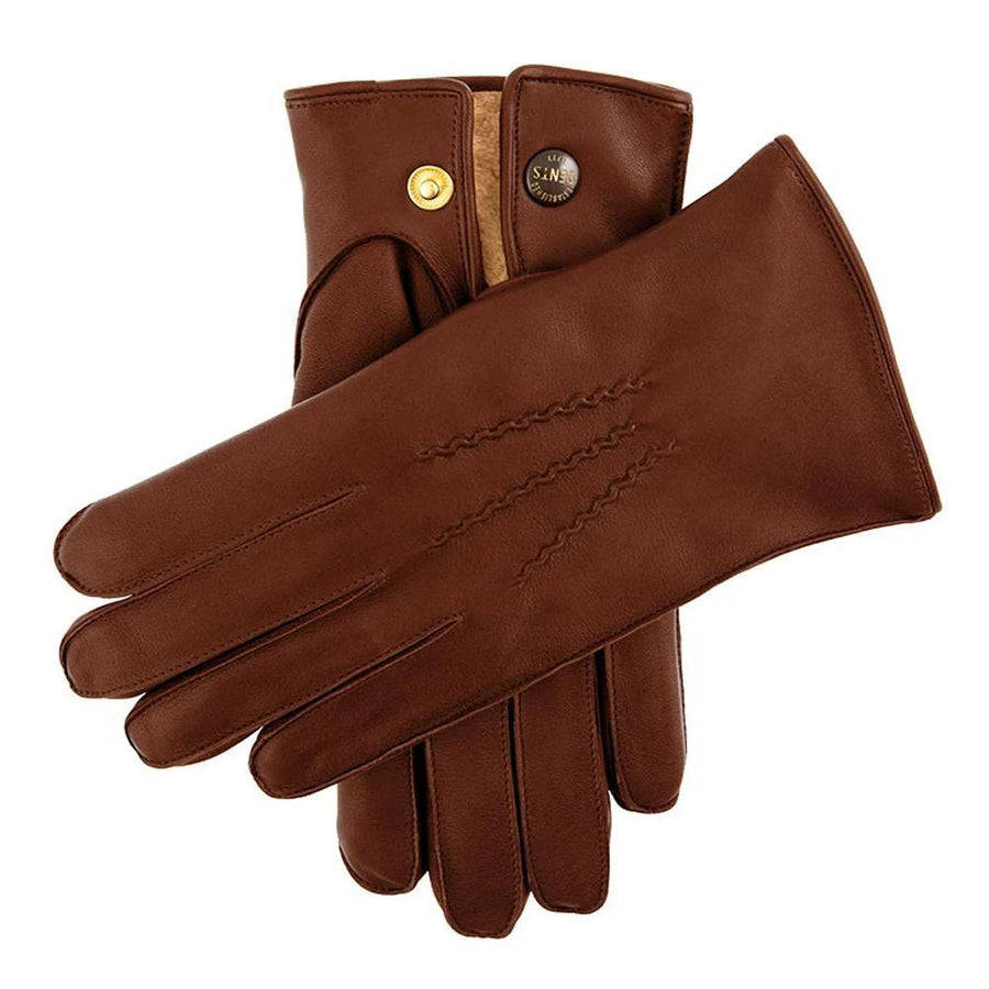 DENTS LEATHER GLOVE