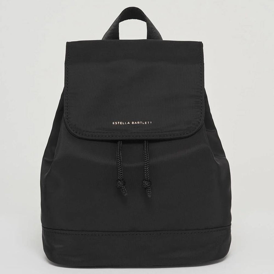 ESTELLA BARTLETT MINI COPPERFIELD BACKPACK