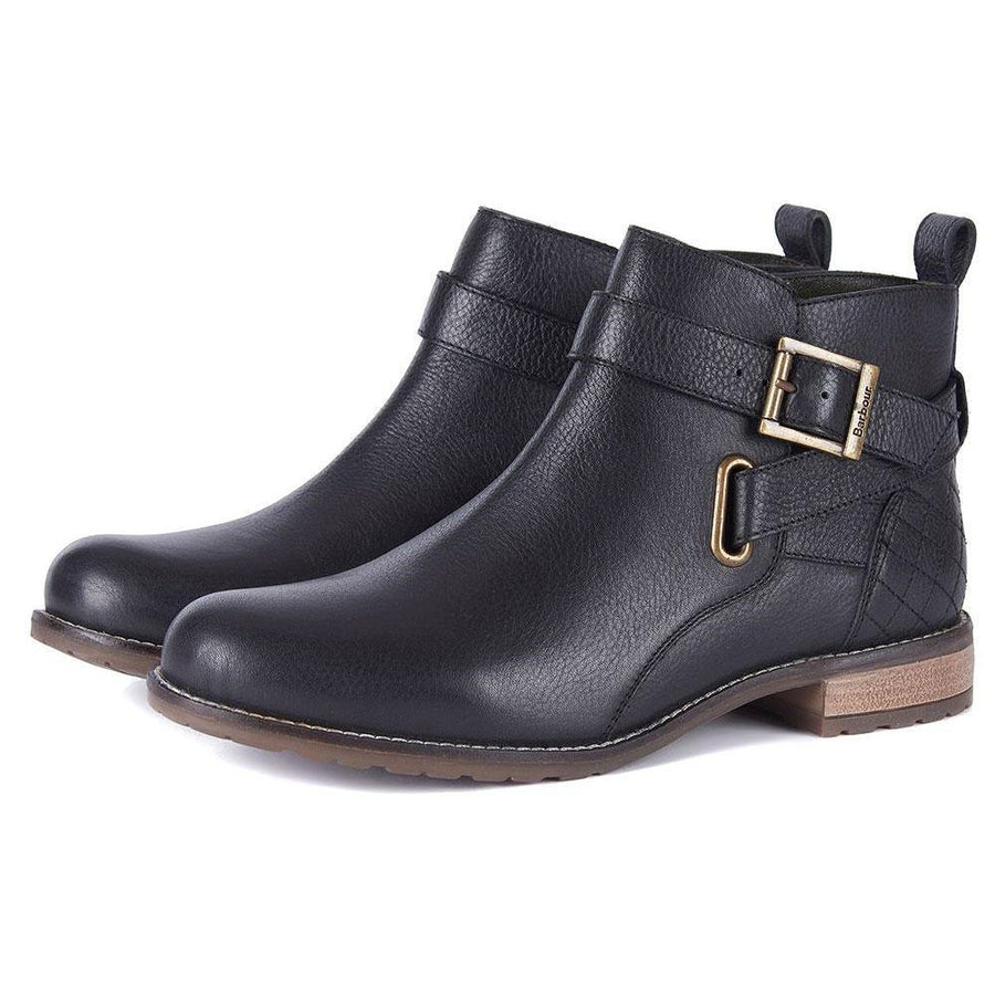 barbour jane boots