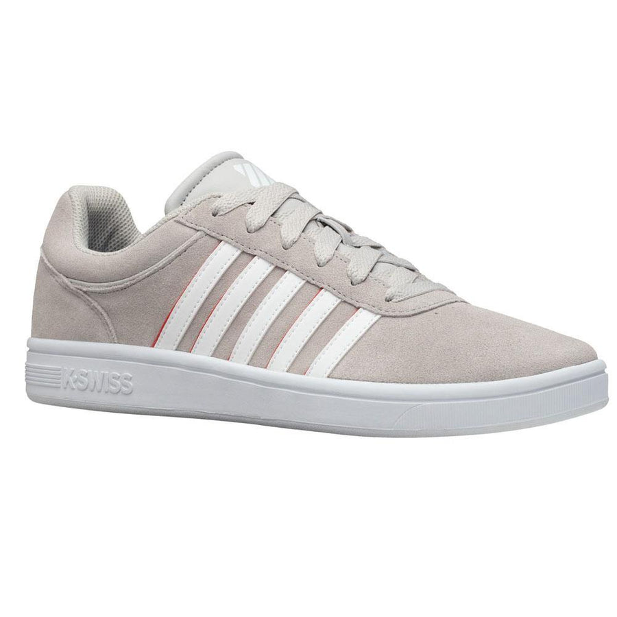 k-swiss court cheswick sp sde tainers