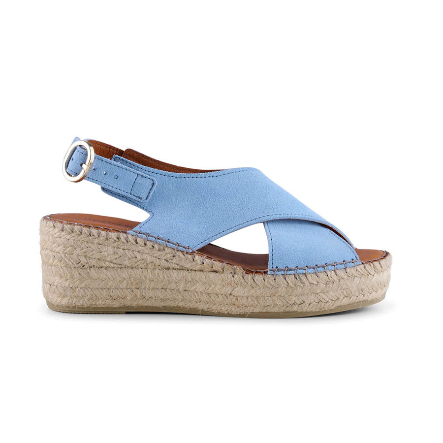 guide orchid print shirt - JAVELIN