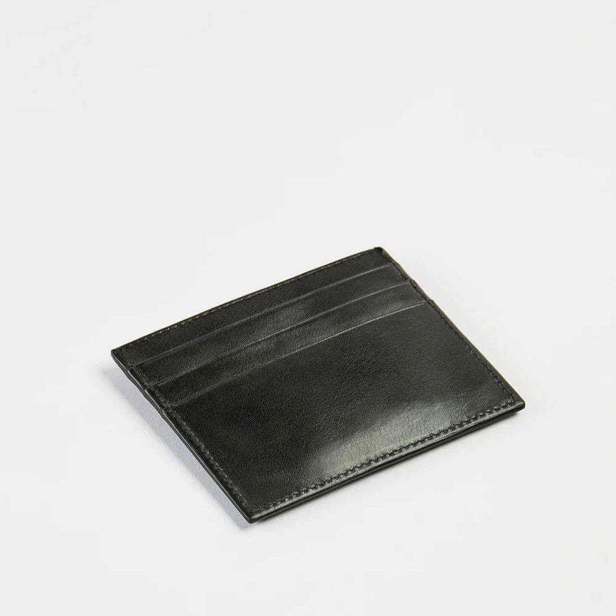 ted baker rifle wallet