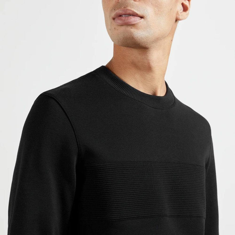 ted baker seekwal sweatshirt