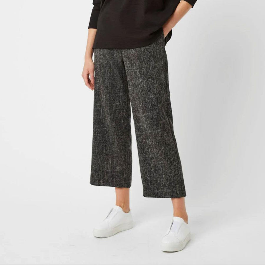 great plains modern tweed trouser