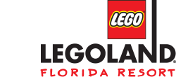 LEGOLAND® Florida Resort Online Shop