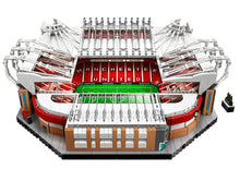 Load image into Gallery viewer, LEGO® CREATOR Expert Old Trafford - Manchester United - 10272
