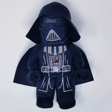 Load image into Gallery viewer, ULTIMATE LEGO® STAR WARS™ PLUSH BUNDLE