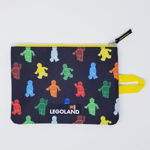 ULTIMATE LEGOLAND® EXCLUSIVE GETAWAY BUNDLE