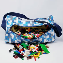 Load image into Gallery viewer, ULTIMATE LEGO® PICK A BRICK 10 LBS MYSTERY SELECTION