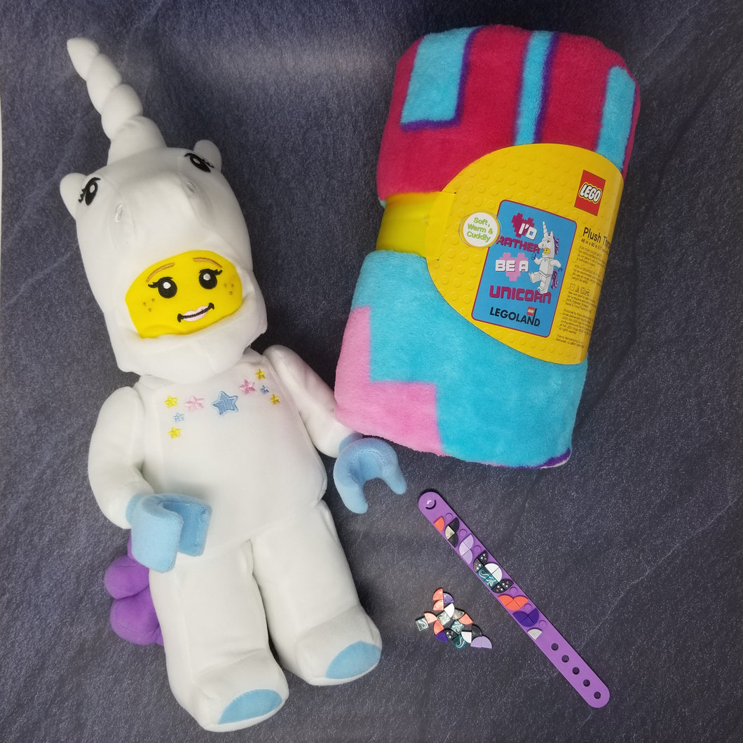 ULTIMATE UNICORN BUNDLE