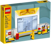 Load image into Gallery viewer, LEGO® ICONIC STORE BUNDLE