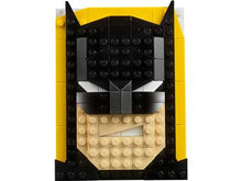 Load image into Gallery viewer, LEGO® DC™ BATMAN™ BRICK SKETCHES™ - 40386