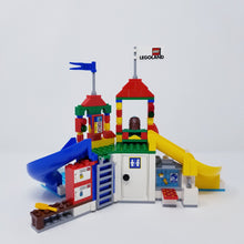 Load image into Gallery viewer, Exclusive! LEGOLAND® Water Park - 40473