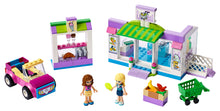 Load image into Gallery viewer, LEGO® Friends Heartlake City Supermarket - 41362