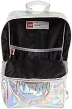 Load image into Gallery viewer, LEGO® ICONIC HOLOGRAPHIC BRICK BACKPACK