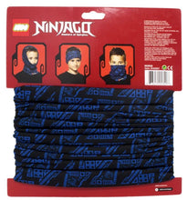 Load image into Gallery viewer, LEGO® NINJAGO® Bandana