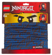 Load image into Gallery viewer, LEGO® NINJAGO LLOYD BUNDLE