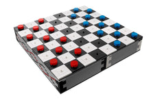 Load image into Gallery viewer, LEGO® Iconic Chess Set - 40174