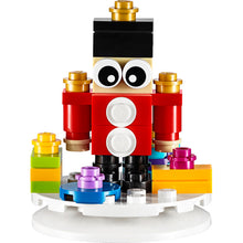 Load image into Gallery viewer, LEGO®TOY SOLDIER ORNAMENT - 853907
