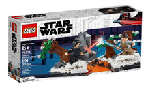 Load image into Gallery viewer, LEGO® STAR WARS™ Duel at Starkiller Base™-75236