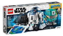 Load image into Gallery viewer, LEGO® STARS WARS™ Droid Commander-75253