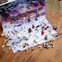 Load image into Gallery viewer, LEGO® Star Wars™ Advent Calendar - 75279