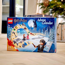 Load image into Gallery viewer, LEGO® Harry Potter™ Advent Calendar - 75981