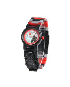 LEGO® STAR WARS™ WATCH