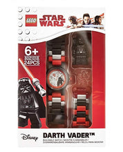 Load image into Gallery viewer, LEGO® STAR WARS™ WATCH