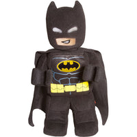 Deals on LEGO Batman Minifigure Plush