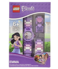 Load image into Gallery viewer, LEGO® FRIENDS™ WATCH