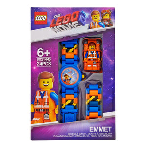 LEGO® MOVIE 2™ WATCH