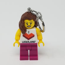 Load image into Gallery viewer, ULTIMATE I LOVE LEGOLAND® GIRL BUNDLE