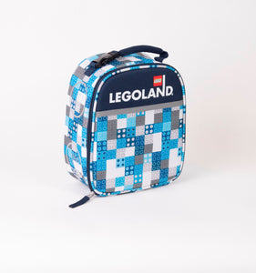 LEGOLAND® EXCLUSIVE BACKPACK BUNDLE
