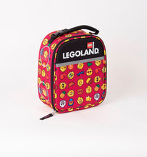 Load image into Gallery viewer, LEGOLAND® EXCLUSIVE BACK TO SCHOOL BUNDLE