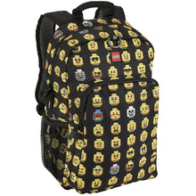Load image into Gallery viewer, LEGO® MINIFIGURE BACKPACK