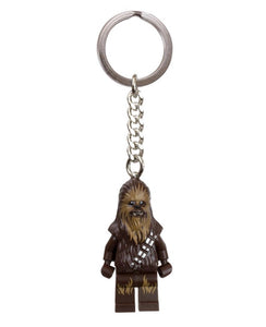 ULTIMATE LEGO® STAR WARS™ KEY CHAIN BUNDLE