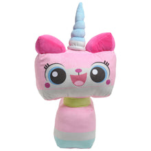 Load image into Gallery viewer, The LEGO® MOVIE 2™ Unikitty Cuddle Pillow