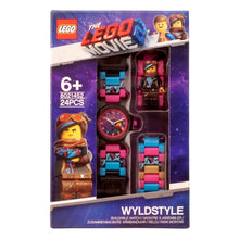 Load image into Gallery viewer, LEGO® MOVIE 2™ WATCH