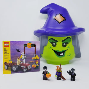 ULTIMATE SPOOKY KOOKY BUNDLE