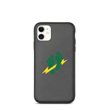 "Load image into Gallery viewer, ""The New Breed"" CCT iPhone Case"