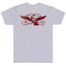 Load image into Gallery viewer, R.E.D. Eagle Shirt, Unisex