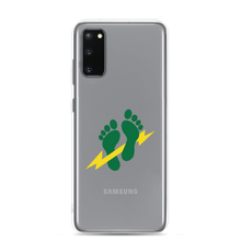 "Load image into Gallery viewer, ""The New Breed"" CCT Samsung Case"