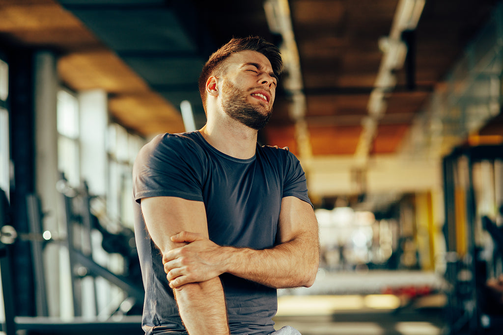 CBD and Muscle Pain: Does it Really Work?