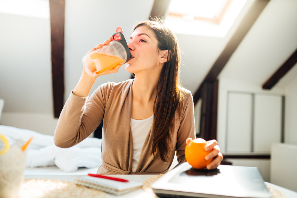 How To Keep Your Immune System Strong and Functional