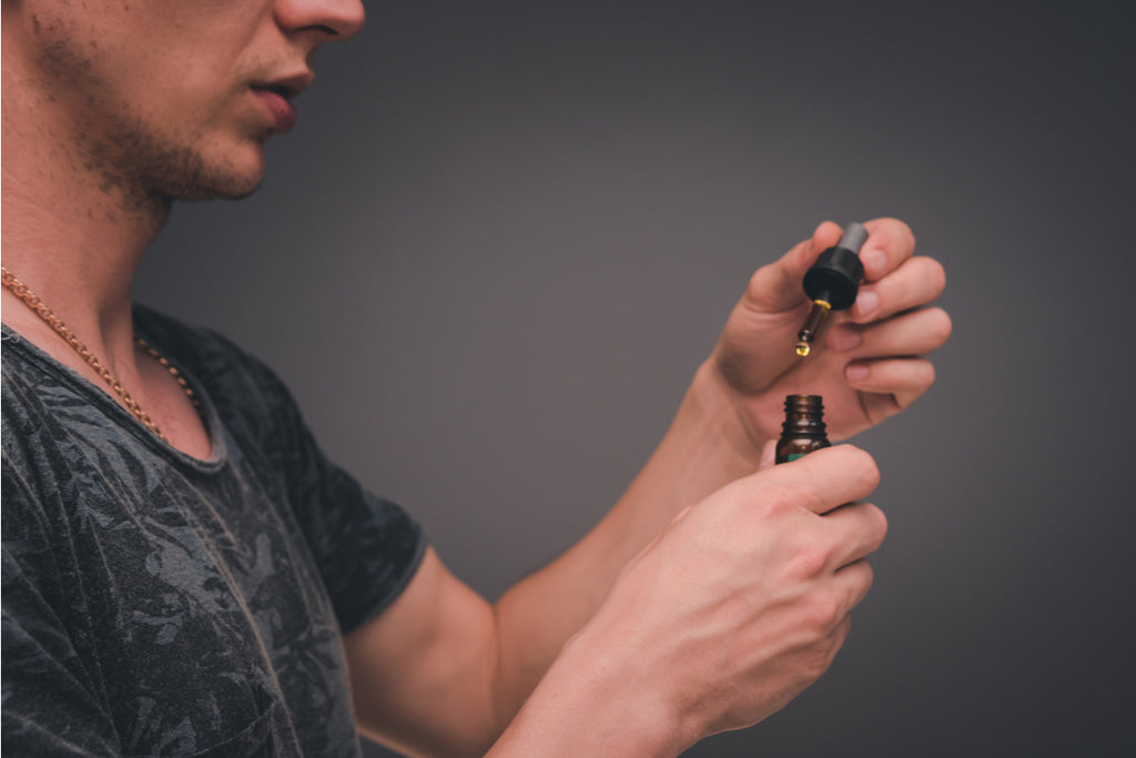 Things to Avoid with Your CBD
